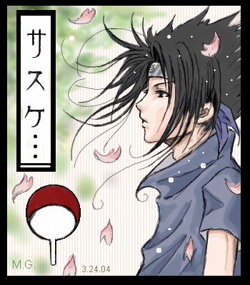 [Sasuke___Spring__.jpg]