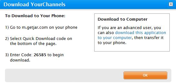 GetJar com – Mobile Games & Apps For Free download | Web to Visit