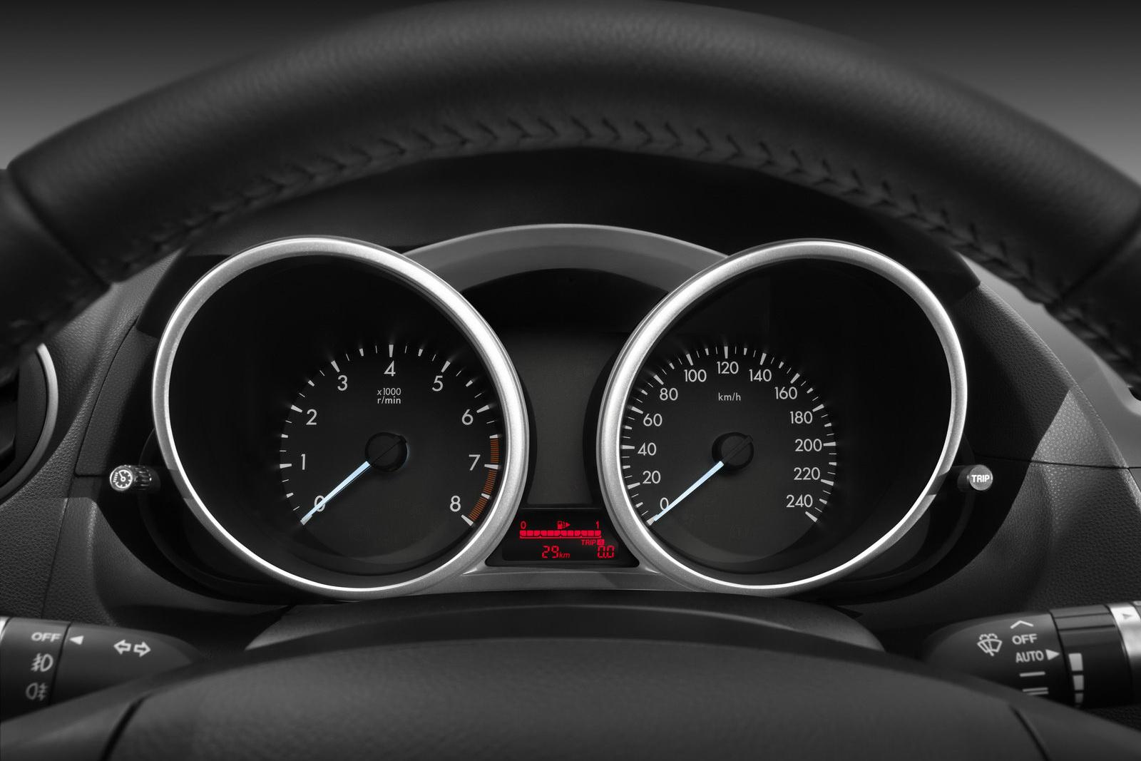 2012 Mazda 5 Interior Photos Reviews Specifications Today24news