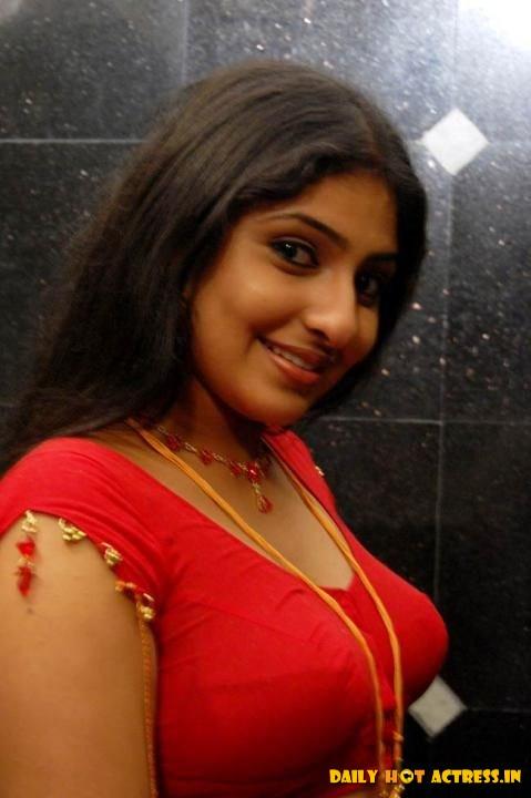 Hot Tamil Actress Nude Sex