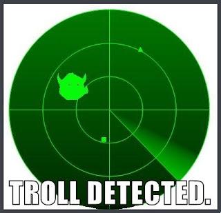 http://1.bp.blogspot.com/_DFMkz-gqvLs/SdEY3ioPi-I/AAAAAAAAAYs/0mfzdXlaegg/s320/troll+1.jpg