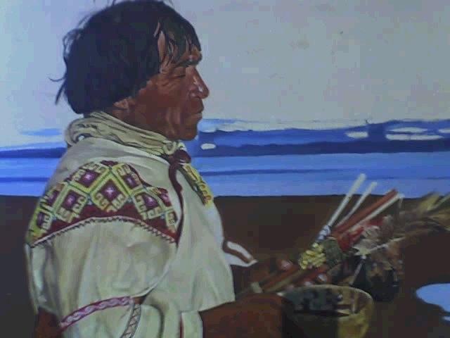 IN MEMORIAM DE ARTURO ÁGUILA GARCÍA (Pseudónimo: MAX EDER)