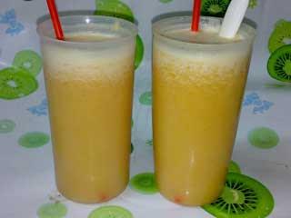 Juice Diet Alami n Sehat