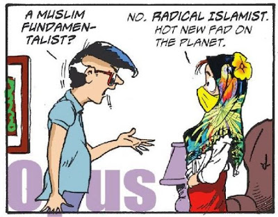Can You Just Imagine How Many Urine Stained Sans A Belt Slacks There Were In Newspaper Offices Across America When Berkeley Breathed Submitted This Comic