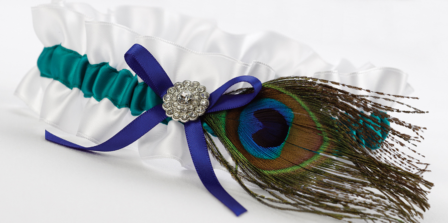 My Wedding Favors Etc: Peacock Wedding Theme Ideas