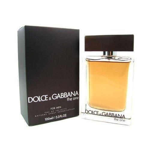Nevrfold Men Perfumes