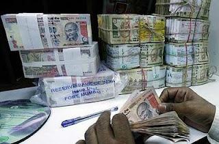 Pta cash advance form image 6