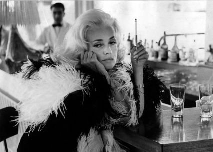 Top Stylish Films of the 1960s