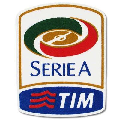 Comprar Camiseta Inter de Milán Barata y Replica - Una tienda online ... 03d1626c06856