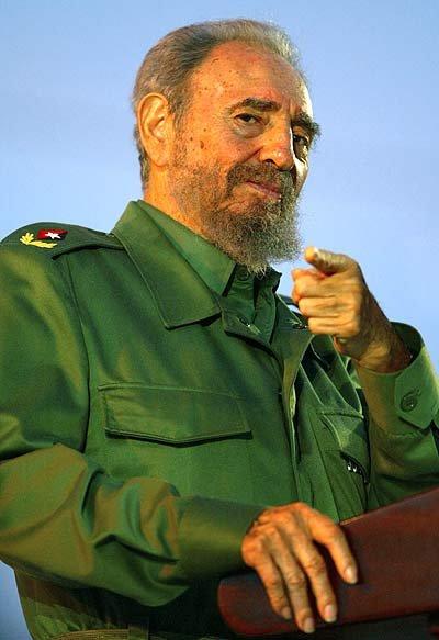 [Fidel.bmp]