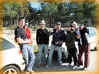foto by Nell http://nellescalada.blogspot.com/
