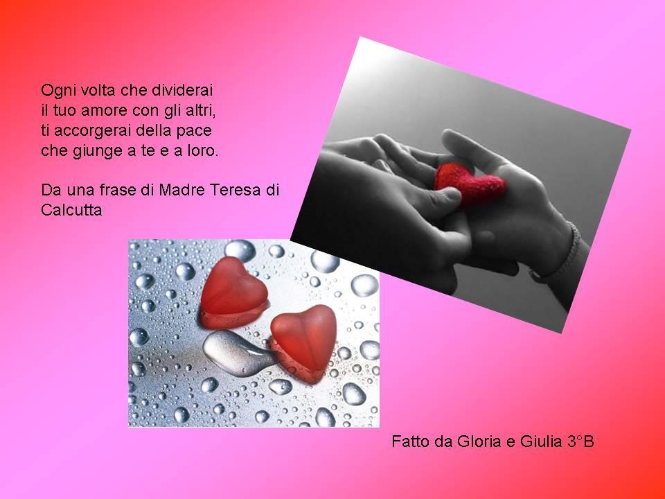 Top Frasi Di Madre Teresa Sulla Morte PL04 » Regardsdefemmes VU52