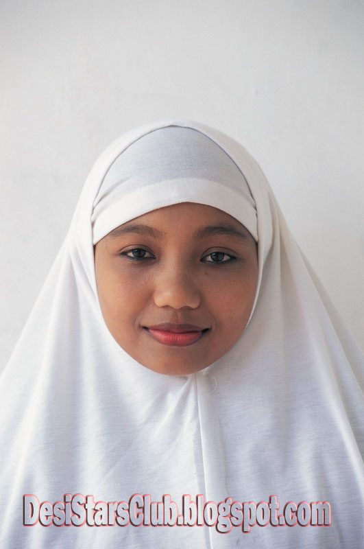 """Tags for the entry """"hijab"""" What is Hijab - Information about Hijab ~ Hollywood Gossip ..."""