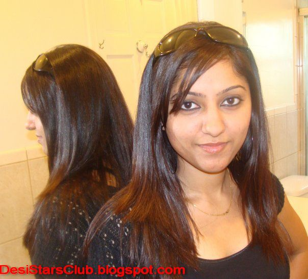 USA Desi  Girls