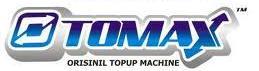 Otomax Unlimited Otomax