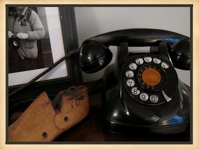 rencontres amoureuses telephone