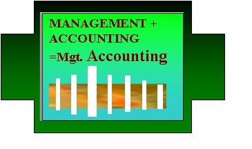 role and significance of budgetary control This paper is a literature review on management accounting and it examines the necessity and the role of budgeting and budget controlling in the management process.