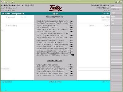 Tally 7.2 Books Pdf