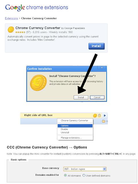 Forex converter google - unit | forex-trading-new-way   Forex