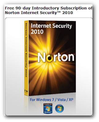 Norton™ internet security 21. 4. 0. 13 review + free download full.