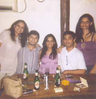 Mumbai Meri Jaan Free Download of Songs