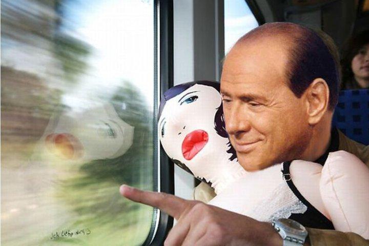 https://i1.wp.com/1.bp.blogspot.com/_DKVpKjXKS48/TTR1VLfAc8I/AAAAAAAAAh8/C_CI7f5j4bc/s1600/Berlusconi_bambola_gonfiabile.jpg