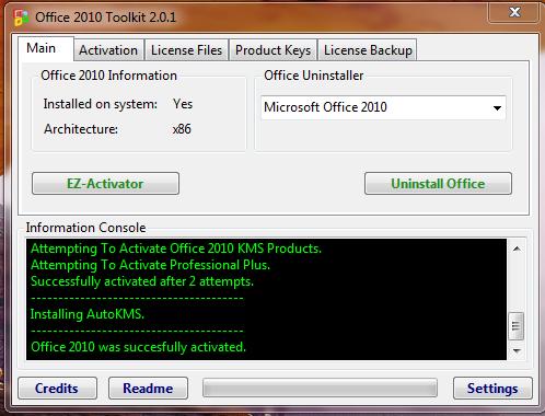 microsoft word 2011 product key free