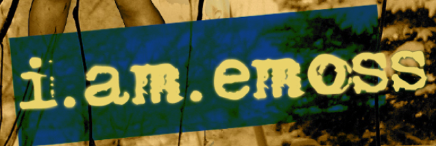 *emossnation