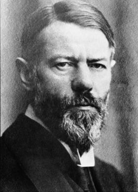 Maxito Weber