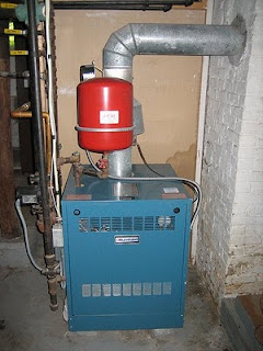 High Efficiency Gas Furnaces Are A Very Good Buy Free By 50