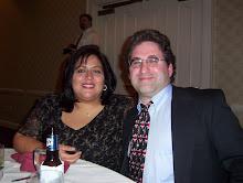 Jay and Maria