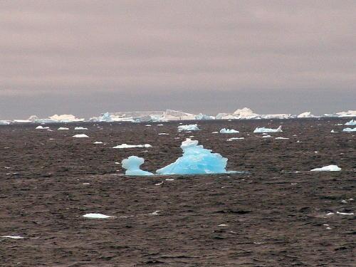 [antarctica_icebergs007.jpg]