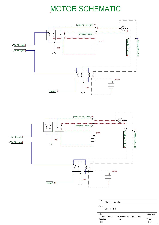 [Motor_schematic.png]