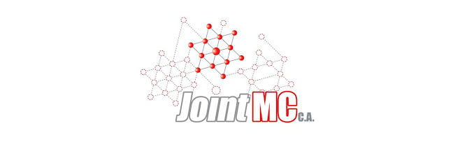 Joint MC C.A.