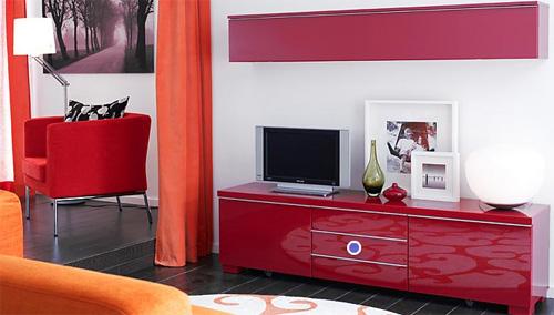 Salas De Estar De Ikea ~ Ideias de Decoração Ikea, como decorar Sala de Estar