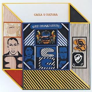 O artista Rubens Gerchman morre em São Paulo 11b0160d62
