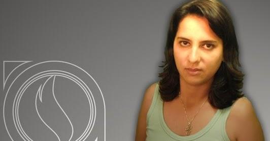 b1a5fc94a . Alice Varajão