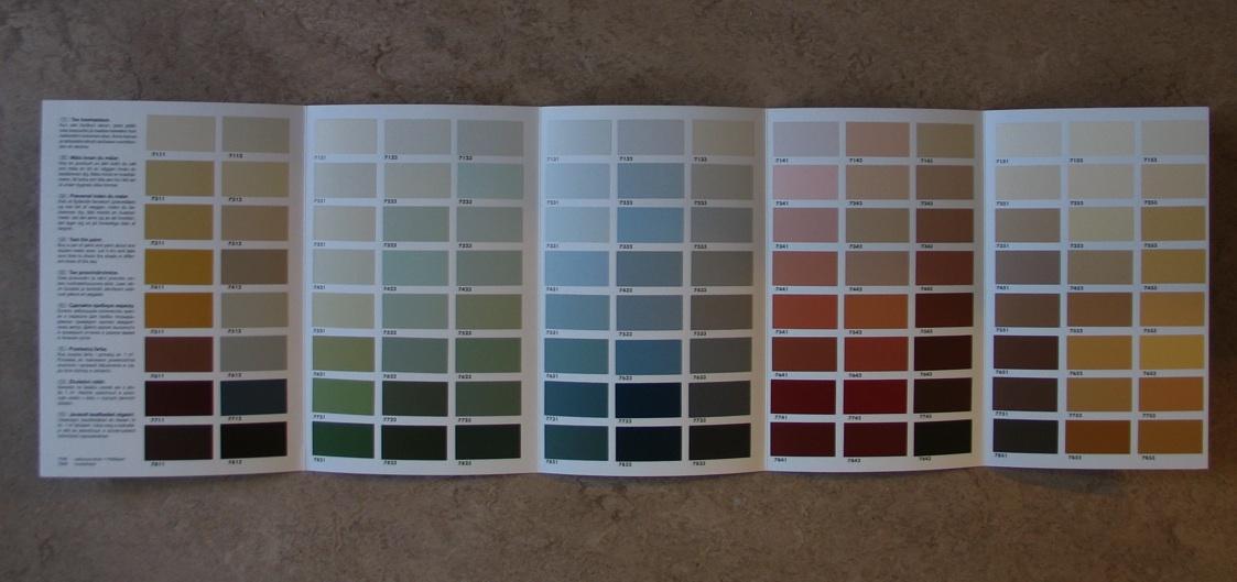 One way to sweden il blog di due italiani in svezia colori for Colore esterno casa moderno