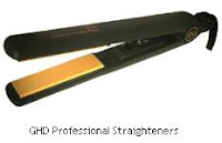 GHD Professional Straighteners