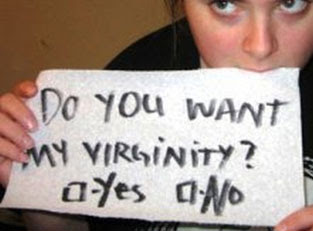 Commit new zealand girl auctions virginity can