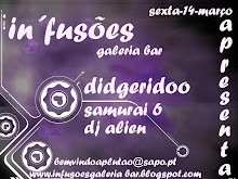 noite didgeridoo-sexta 14-março