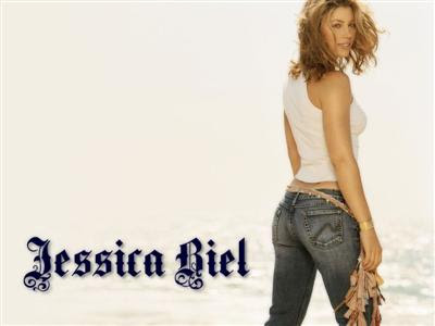 Jessica Biel 03.jpg