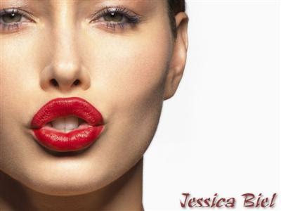 Jessica Biel 04.jpg