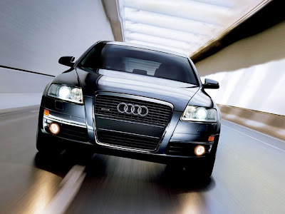 Audi-A6-Cool-Car-Wallpapers_03.jpg