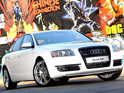 Audi-A6-Cool-Car-Wallpapers.jpg