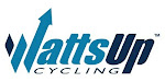 OFFICIAL BIKE FIT SERVICES PARTNER OF WattsUp CYCLING