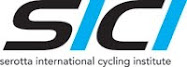 Member of the Serotta International Cycling Institute