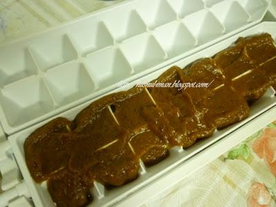 {focus_keyword} Makanan Bayi Beku Buat Iman P1010849