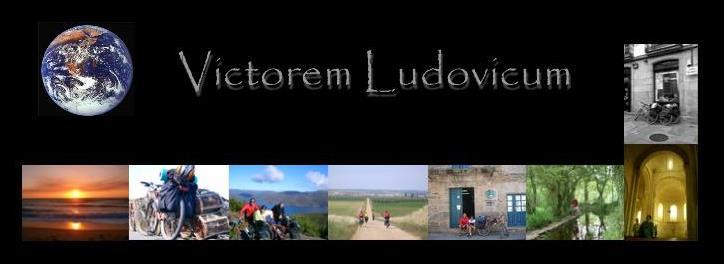 Victorem Ludovicum