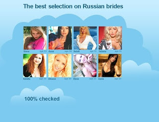 top rated online dating services